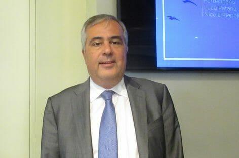 Patanè: «Bloccare gli accordi bilaterali tra Stati europei»