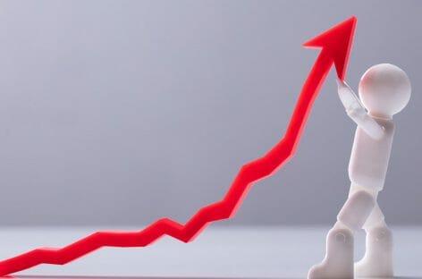 Climi di consumo GfK: trend positivo per Italia e Spagna
