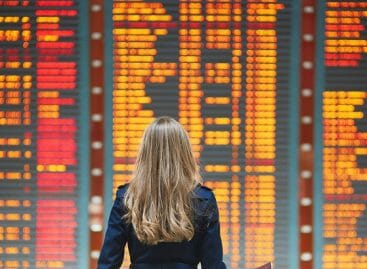 Cancellazioni e tagli dei voli sull'Italia: gli aggiornamenti