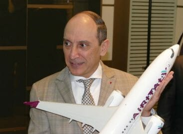 Crisi Air Italy, c'è l'ipotesi liquidazione