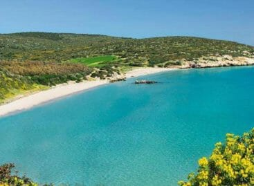 Sardegna già pronta al post Covid. In prima fila Aeroviaggi