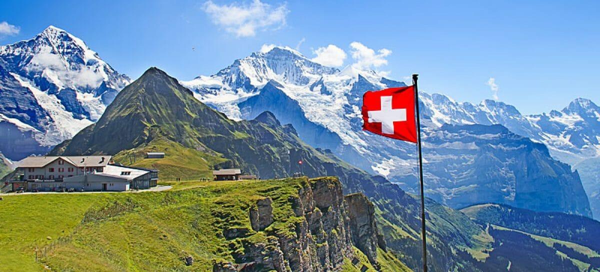 La ripresa della Svizzera: focus su trasporto pubblico e accessibilità