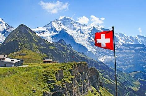 La Svizzera ferma i treni verso l'Italia