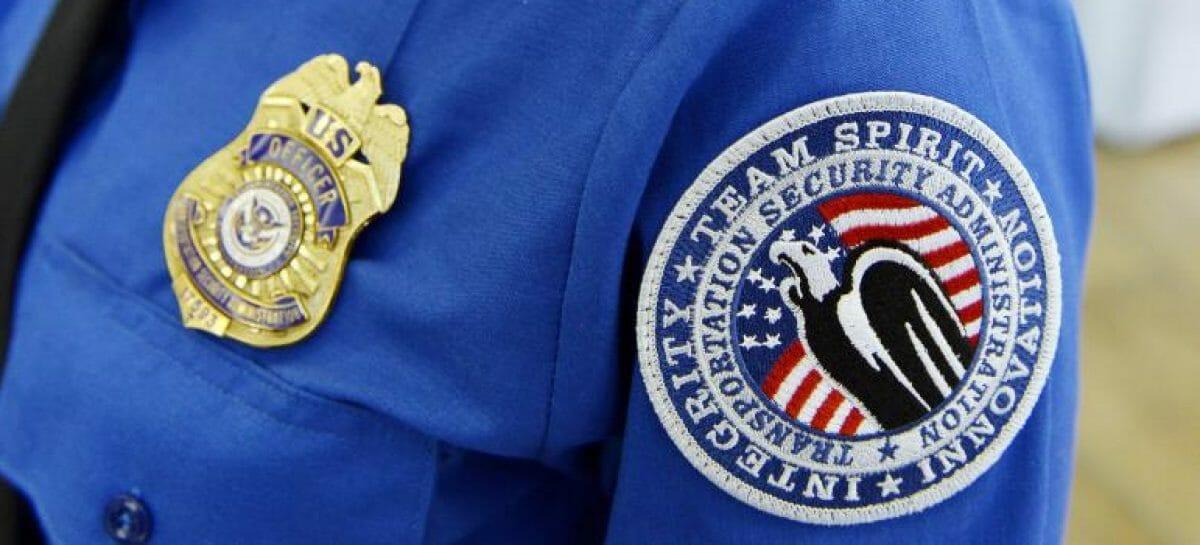 """Sicurezza, Tsa: """"Meno controlli in 150 piccoli aeroporti degli Stati Uniti"""""""
