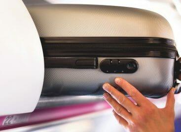 Policy bagagli a mano, Ryanair sotto accusa in Spagna