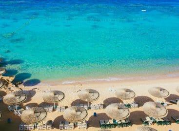 Egitto, dagli hotel alle crociere: le nuove norme per il turismo