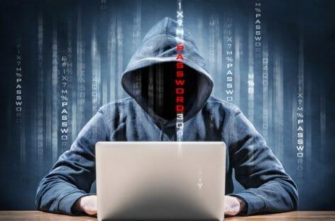 British, l'attacco hacker può costare oltre un miliardo di euro di multa
