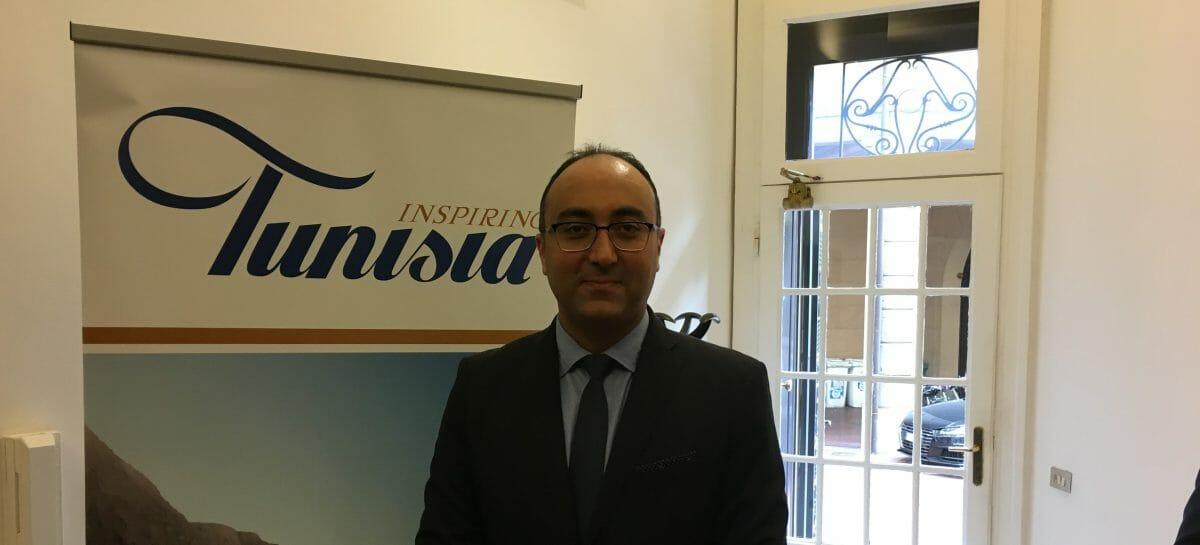 La Tunisia riapre le frontiere al turismo organizzato