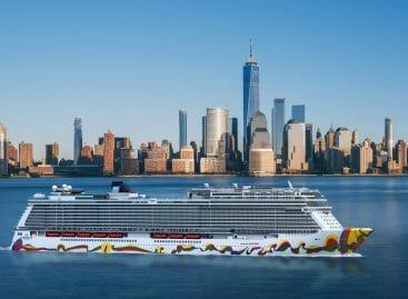 Ncl rilancia Free at Sea in partnership con Albatravel