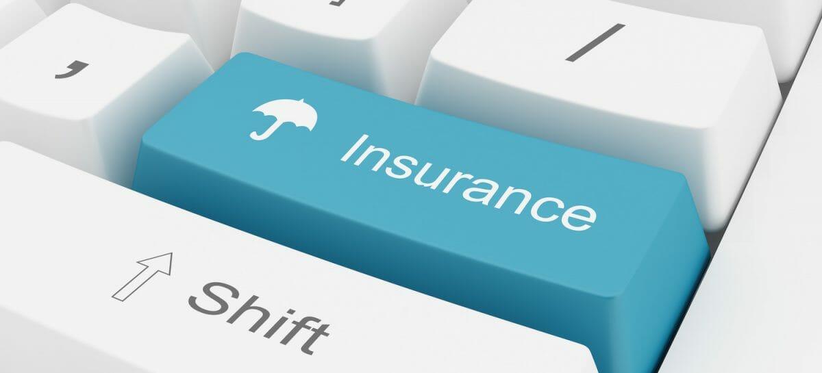 I4T, l'assicurazione si fa all inclusive in vista dell'estate