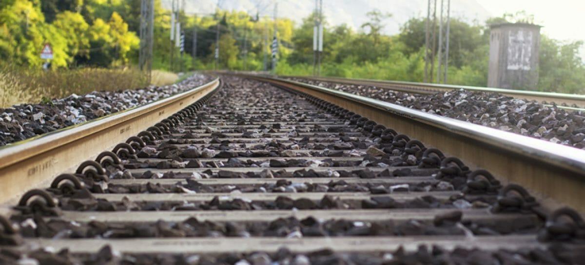 Ferrovie, accordo Rfi-Fit Cisl per 1.100 assunzioni