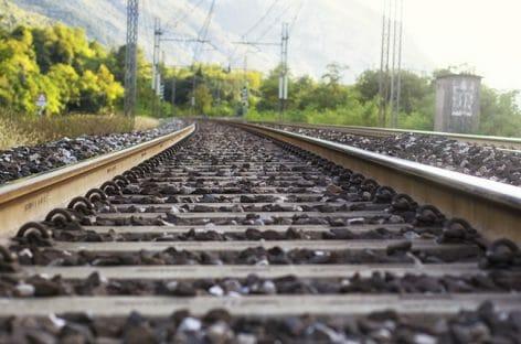 Pnrr, ripartiti 2 miliardi per le linee ferroviarie regionali