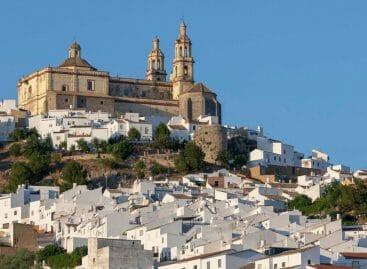 Club Med torna in Spagna: apre nel 2019 il Magna Marbella