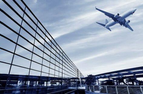 Aeroporti, quando il parcheggio costa più del volo