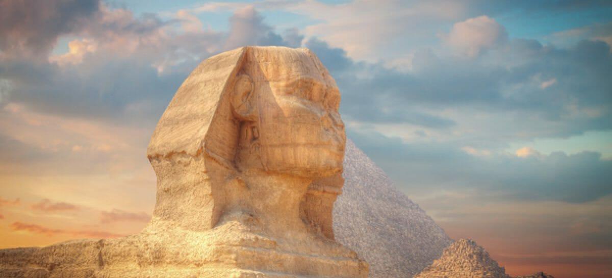 Riparte l'Egitto, voli dal 1° luglio e niente visto turistico