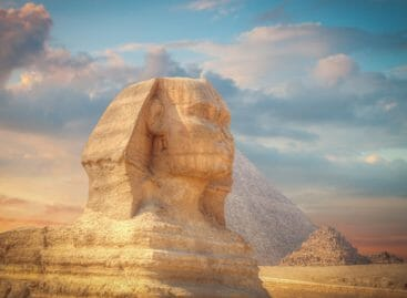 Finalmente Egitto, il ritorno dei tour operator