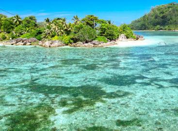 Le Seychelles riaprono ai vaccinati Covid di tutto il mondo
