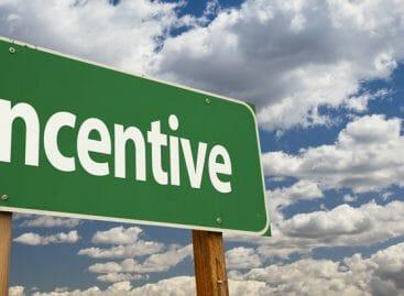 Cresce l'incentive di Veratour: +13% negli ultimi cinque anni