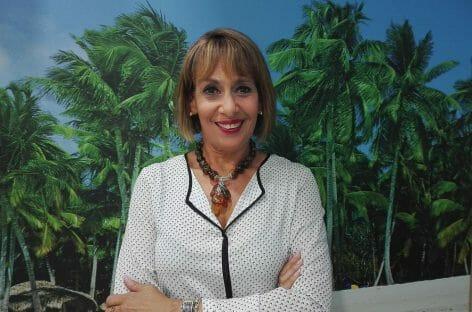 Repubblica Dominicana, focus sul sud e nuove aperture