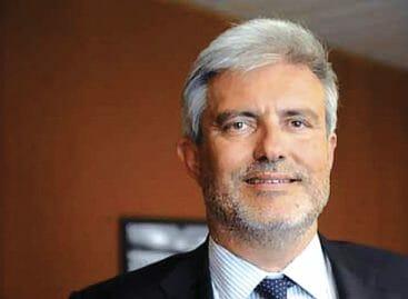 Presidenza Enit, sì di Palmucci: <br>«Ma solo con i consiglieri giusti»