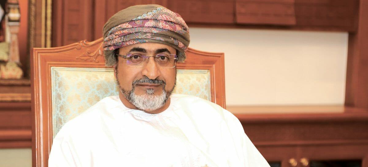 Il ministro Al Mahrizi: «Scommessa Heritage in Oman»