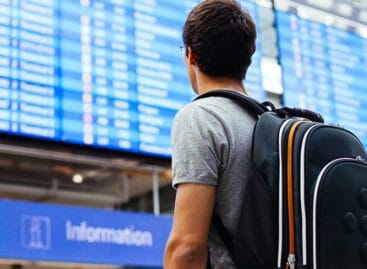 Sita acquisisce Mexia per studiare l'overtourism negli aeroporti