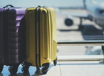 Policy bagagli, Wizz Air contesta l'Antitrust