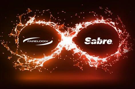 L'avanzata di Sabre sull'Ndc: acquisita Farelogix