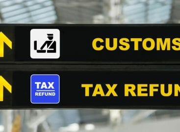 Shopping tax free, Italia ancora prima in Europa