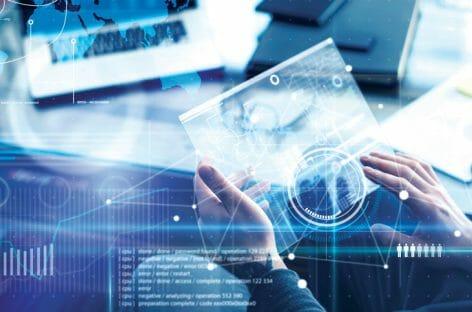 Il futuro di Ndc è oggi: l'accelerata dei Gds