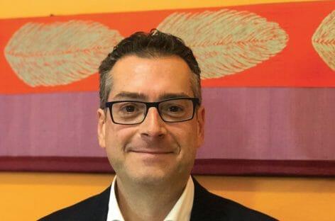 Apicella (Welcome): «Le Ota copiano il modello agenzia»