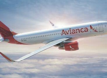 Avianca Brasil in bancarotta: <br>77mila passeggeri a rischio
