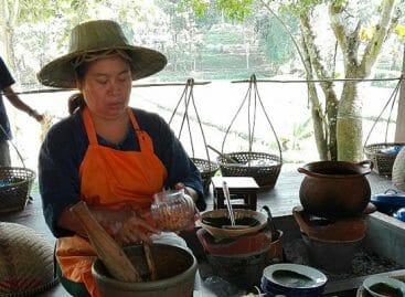 Palazzi reali, templi e risaie: l'autentica Thailandia di Albatravel