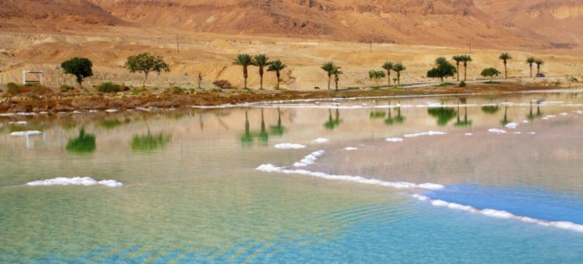 Giordania, niente tampone per i turisti vaccinati
