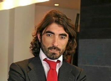 Spagna, utili record per Globalia che punta a Barceló