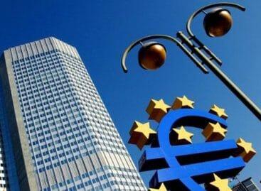 L'Europa stanzia 25 miliardi per combattere la crisi