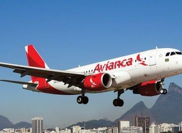 Avianca Brasil esce da Star Alliance