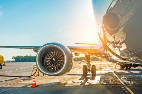 Alpitour modifica la policy <br>su jet fuel e cambio valuta