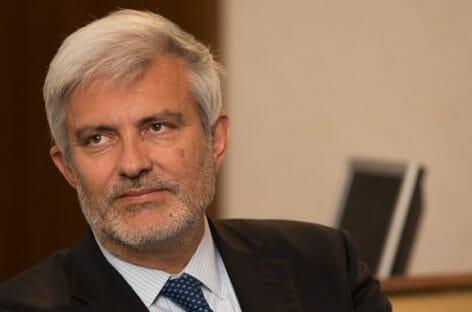 L'Enit porta l'Italia del lusso in scena per i mercati Usa e Messico