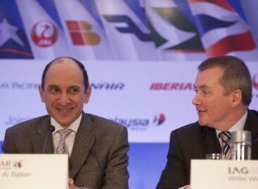 Iag, Qatar Airways sale al 21,42% e supporta l'acquisto di Norwegian