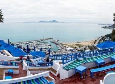 La rimonta della Tunisia: +17,2% arrivi dall'estero