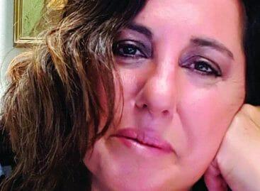 Luisa Casarin lascia Metamondo