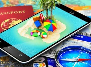 Ricerca vocale e mobile commerce: i trend del travel nell'era smartphone