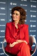 Sophia Loren Msc Bellissima