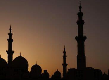 Abu Dhabi, conto alla rovescia per il webinar dell'11 aprile