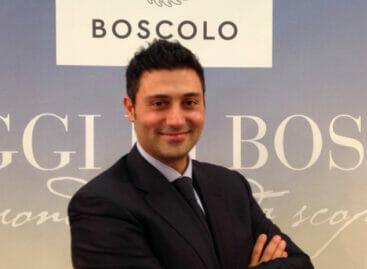 Boscolo riparte con i tour guidati Covid free