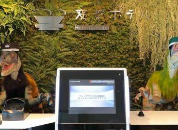 La ricetta Sabre: «Il futuro degli hotel nelle ancillary»