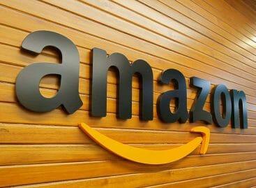 Destinazione Amazon:<br> l'ultima frontiera dei tour