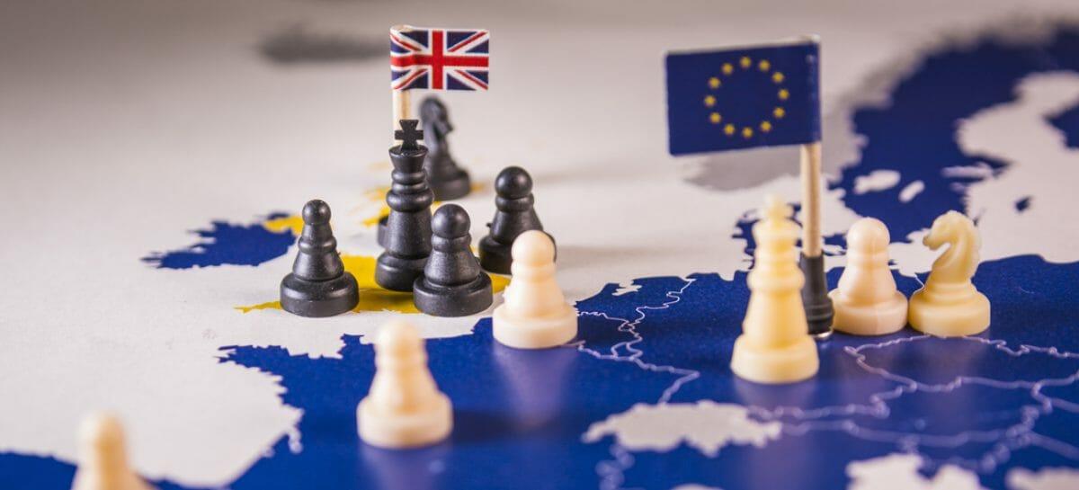 Brexit e viaggi, cosa cambia per gli italiani