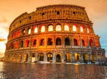 Portare 170mila cinesi a Roma con un clic: l'impresa di Fliggy (Alibaba)